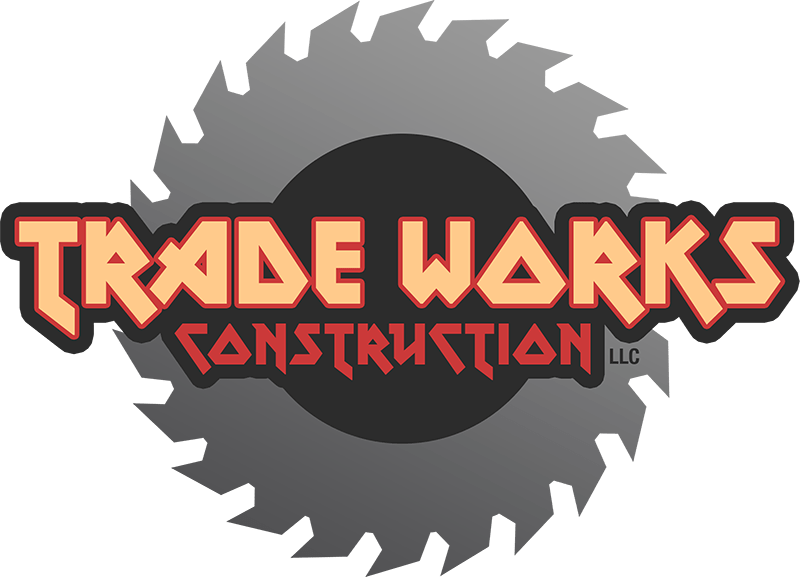 Trade Works Construction | Bend, OR
